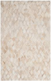 Leather Area Rugs Rug Stl663a Studio Leather Area Rugs By Safavieh
