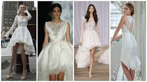 top 30 wedding dresses for brides who love to dance wedding journal