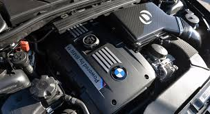 bmw 1m review dinan s3 r bmw 1m coupe autoblog