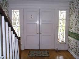 Historic Home Decor 19 Double Front Door Carehouse Info