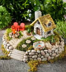 miniature garden ideas 19 home decoration you can decorate your miniature garden designs and fairy gardens with small birdhouses wooden pergolas tiny gardening tools a small vase or an old boot