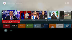 android tv hack tutorial the ultimate android tv experience in r box pro h96 pro