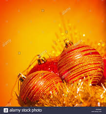 image of bubbles border festive decorations isolated