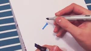 copic ciao vs letraset promarkers youtube