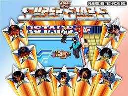 Backyard Wrestling Video Game by We Killed Video Game Pro Wrestling We Killed The Teen Dream