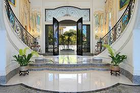 mansion home floor plans luxury mansion home floor plans interiordesignew