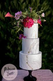 rebecca jane sugar art u2014 wedding portfolio