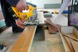 Laminate Floor Installation Tips Maxwell U0027s Tips Diy Laminate Floor Installation U0026 Dealing With