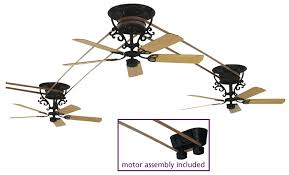 Ceiling Fans Manufacturers Ceiling Fan Fanimation Fanimation Windpointe Ceiling Fan