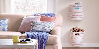 organized home how to get organized 100 best organizing tips