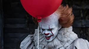 film it it movie review one of the best horror films of year you ll be