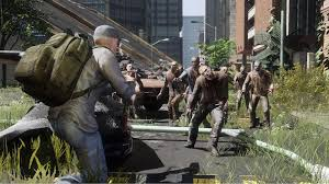 is pubg coming to ps4 dayz ps4 release confusion has pubg stole its thunder updated