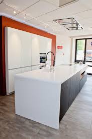 trukitchen independent kitchen showroom wilmslow northern