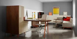 Office Space Move Your Desk 4 Ways Your Office May Change By 2025