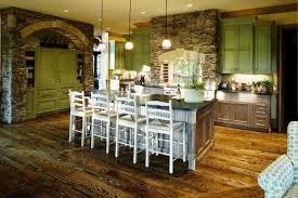 amazing trends in kitchen flooring ideas u2014 jburgh homes best