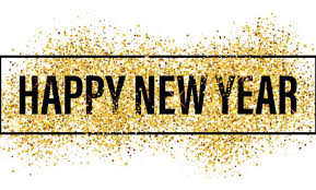happy new year 2018 whatsapp messages greetings images