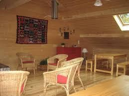 chambre d hote argentiere chambres d hôtes la d oran l argentière la bessée hautes