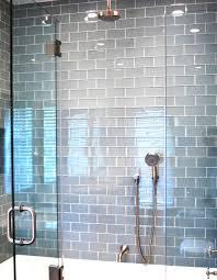 modren bathroom subway tile ideas c intended design inspiration