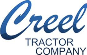 creel tractor tractors lawnmowers u0026 more