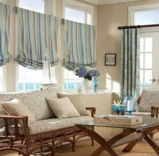 have the benefit of sorts of salient window treatments types of