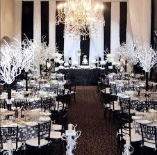 and black wedding 23 best black and white weddings images on wedding