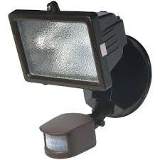 outdoor halogen light fixtures cheap halogen outdoor light find halogen outdoor light deals on