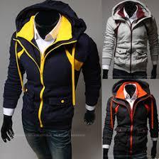discount sweatshirt hoodie assassin u0027s creed 2017 assassin u0027s