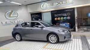 lexus used car hk 2012 lexus is 300 ct200h used car for sale in hong kong
