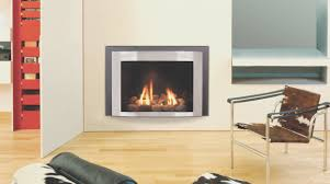 fireplace awesome modern wood burning fireplace insert home