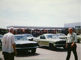 ford mustang assembly plant tour you are visting the best 1968 shelby webpage