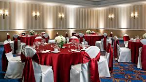 wedding venues milwaukee wedding reception venues milwaukee sheraton milwaukee brookfield