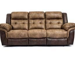 reclining sofas lexington overstock warehouse