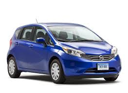 compact nissan versa or similar best wagon reviews u2013 consumer reports
