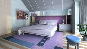 interior design hd pictures
