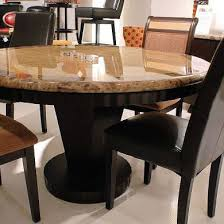 round granite table top granite top dining table best 25 granite dining table ideas on