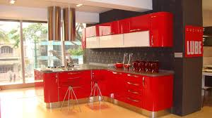 modular kitchens in bangalore italian modular kitchens from