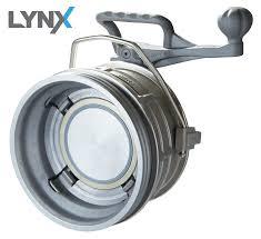 lynx logo coupler jpg