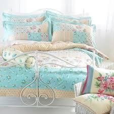 Bedding Sets Uk Coolest King Size Bedding Sets Uk M65 For Interior Design Ideas