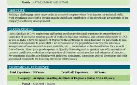 Sample Resume Cover Letter Format by Resume Cover Letter Sample For Freshers It Resumes For Freshers