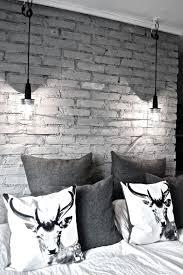 papier peint 4 murs chambre adulte papier peint chambre adulte tendance murs les ado garcon pour salle