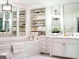 bathrooms cabinets ideas bathroom cabinet ideas bathroom sink cabinet storage ideas