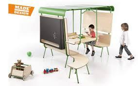 bureau enfant original children s desk children s tables and desks decofinder