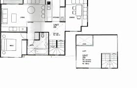 exceptional one bedroom home plans 10 1 bedroom house plans one bedroom house plans loft luxury exceptional e bedroom home