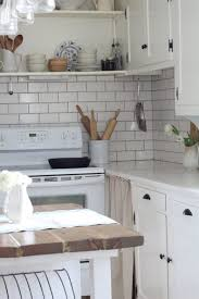 11 beautiful farmhouse kitchens home stories a to z