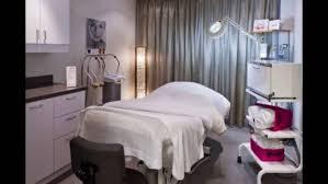 spa bedroom decorating ideas spa room decor screensroom dividers beautiful spa room ideas 144