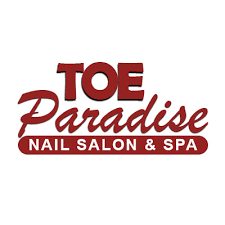 toe paradise nail salon u0026 spa in arlington heights il 847 258