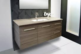 Bathroom Vanities Brisbane Bathroom Outlet Brisbane Bathroom Trends 2017 2018