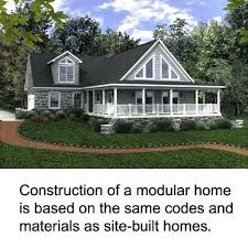 manufactured home costs excel modular homes cost custom modular home construction