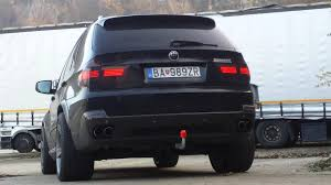 Bmw X5 4 8 - bmw x5 4 8i v8 sound youtube