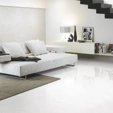 white gloss porcelain tile dt flooring distributors